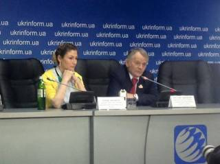 В Крыму исчезли 22 человека. И это лишь те, которые известны /Джемилев/