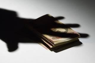 Глава ГФС похвастался успехами в выведении зарплат из «тени»