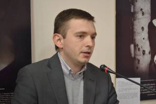 Тарас Баранецкий: Реформа децентрализации касается каждого