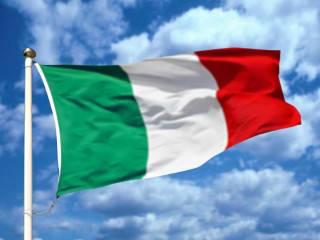 Итальянские спасатели спасли сотни мигрантов из 9 стран Африки и Ближнего Востока
