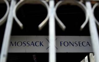 Основатель Mossack Fonseca покинул совет Панамы по иностранным делам