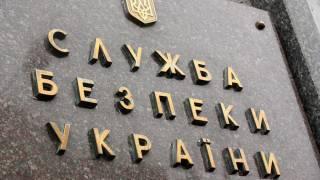 СБУ подозревает мэра Попасной в организации «псевдореферендума» в 2014 году