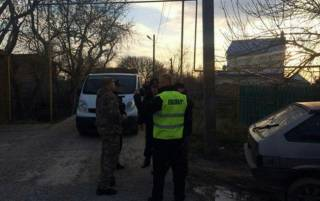 В Ужгороде убили двоих индийских студентов