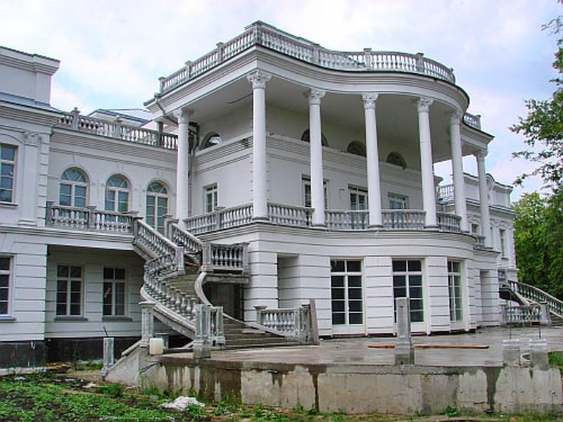 Карпатська резиденція для кучми за даними форбсу коштувала залізничникам кірпи 1,3 млрд грн