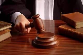 Заседание суда по делу Попова перенесли на 19 апреля