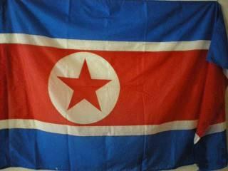 Пред лицом надвигающегося голода в Южную Корею из КНДР бежал полковник разведки и 13 работников ресторана