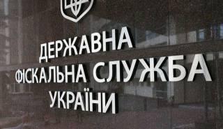 Говорите кризис? Если верить цифрам, в Украине уже более тысячи миллионеров
