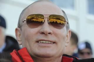 Украинский интерес: насколько болезненным оказался «панамский» удар по России?