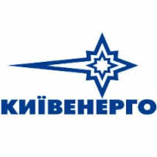 С завтрашнего дня в Киеве начинаются традиционные отключения горячей воды