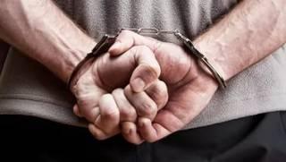 В Турции арестовали двух россиян по подозрению в шпионаже