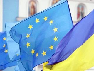 Нидерланды могут внести изменения в Соглашение об ассоциации Украина-ЕС