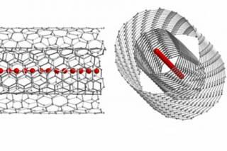 Австрийские физики создали материал, в 40 раз прочнее алмаза