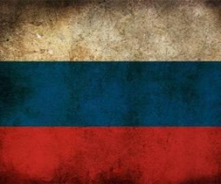 Российские СМИ рассказали как Украина помешала создать «Росгвардию»