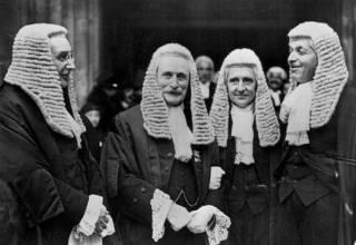 Судебное представительство для чайников. Часть 1