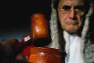 Судебное представительство для чайников. Часть 2