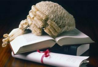 Судебное представительство для чайников. Часть 4