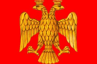 Гибель православной империи. Часть 3