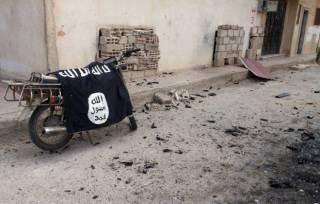 В Ираке боевики ИГ казнили 250 женщин
