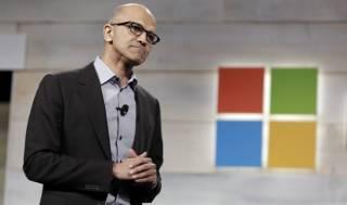 Microsoft прекращает производство игровых приставок Xbox 360