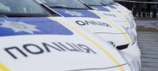 ОБСЕ выделило Украине 200 тыс. евро на подготовку патрульных