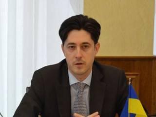 Касько: Сейчас Шокин не просто сохраняет влияние в ГПУ, он де-факто руководит Генеральной прокуратурой