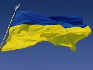 Киев направил Берлину ноту протеста из-за визита немецких политиков в оккупированный Крым