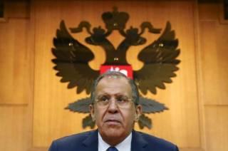 У Путина решили разъяснить народу, что такое «Русский мир»