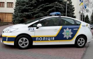Полиция возбудила еще два дела в связи с гибелью ребенка в столичном аквапарке