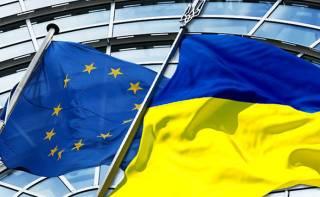 Нидерланды на скорейшем внесении в Совет ЕС предложения о безвизовом режиме с Украиной