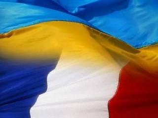 Франция обещает всегда поддерживать Украину в преодолении последствий чернобыльской катастрофы
