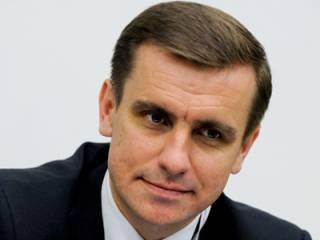 Елисеев: «Мини-саммит» Украина-ЕС состоится 27 или 28 июня