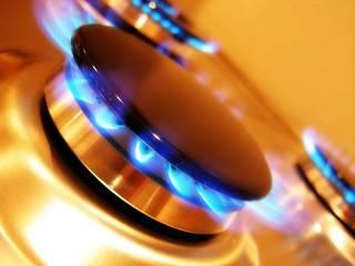 В Кабмине подсчитали, что цена на газ во втором полугодии составит 185 дол/тысячу кубометров