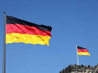 В Германии в отличие от США не слышали о полицейской миссии ОБСЕ на Донбассе