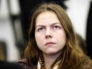 Вера Савченко: На нас с сестрой давят друг другом
