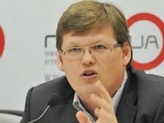 Розенко: Для 14 млн малообеспеченных украинцев ничего с началом отопительного сезона не изменится