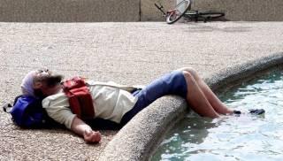 В Таиланде более 20 человек скончались из-за сильной жары