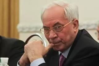 Нацсовет проведет проверку «Радио Вести» из-за интервью Азарова