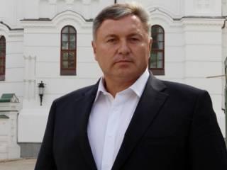 Порошенко поменял на Луганщине Туку на депутата из БПП