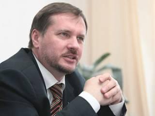 Тарас Черновил: Юля очень подло подставила Савченко и теперь панически боится ее возвращения в Украину
