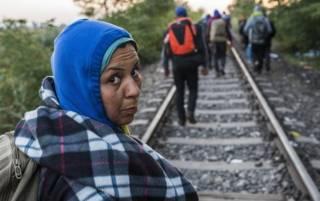 У берегов Ливии пропали без вести 84 человека