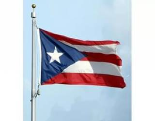 В Пуэрто-Рико объявили дефолт