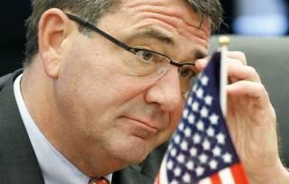 НАТО обсуждает возможность разместить четыре батальона в восточных странах альянса