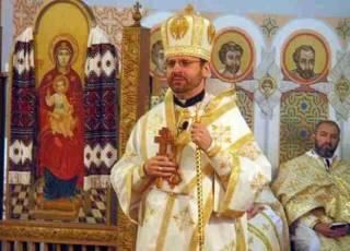 Глава греко-католиков выступил за справедливую цену на газ для всех