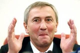 Пока Саакашвили окучивает Украину, Черновецкий ищет таланты в Грузии для победы на местных парламентских выборах