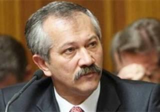 Пинзеник будет привлекаться к работе стратегических советников по реформам