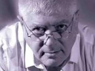 Виталий Бронштейн