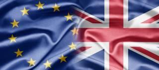 Роль Великобритании усиливается благодаря ее членству в ЕС /Керри/