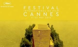 В Каннах открывается 69-й кинофестиваль