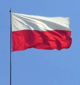 Никто не заинтересован в изоляции России /Польша/