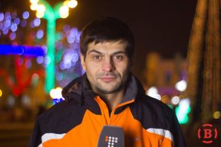 В Полтаве нашли повешенным журналиста Hromadske.tv